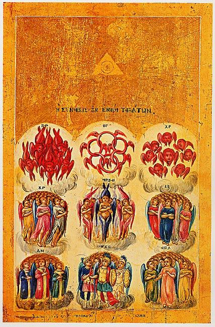 Nine_orders_of_angels