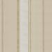 ткань для штор в гостиную, спальню, кухню