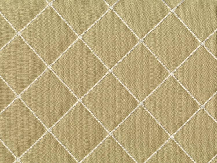 Ткань для штор в Английском стиле