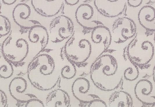 Портьерная ткань в классическом стиле