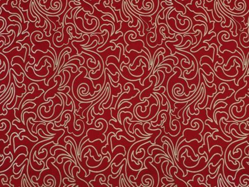 Портьерная ткань Классический восток