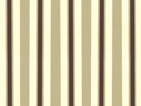 Портьерные ткани в полоску