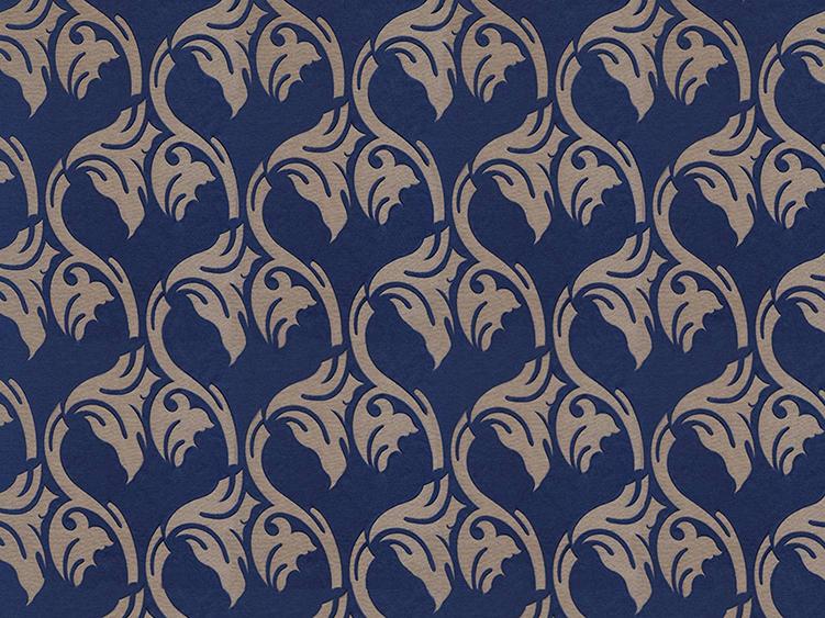 Портьерная ткань 2357_40