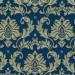 Ткань для штор в классическом стиле