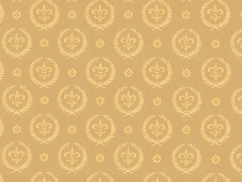 Ткань для штор в классическом стиле в гостиную