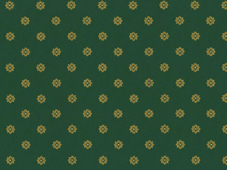 Ткань для штор в мелкий классический рисунок
