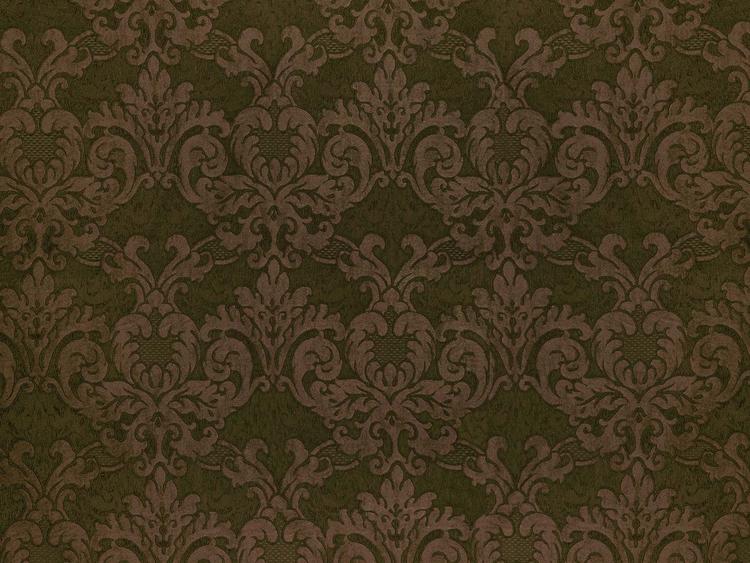 Классическая ткань для штор
