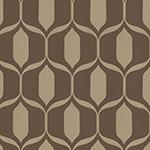 Портьерные ткани в стиле Арт Деко