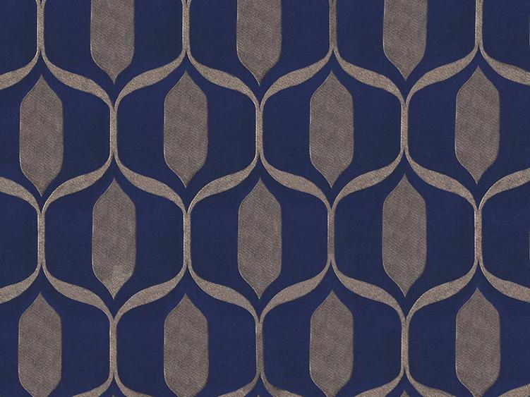 Портьерная ткань в стиле Арт Деко