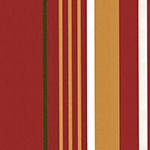 Ткани для штор в восточном стиле