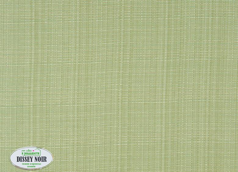 Однотонные ткани для штор рогожка