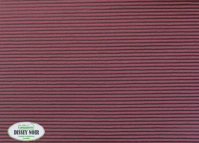 жаккардовые ткани для штор в полоску