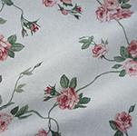 Ткани для штор в современном, минималистком стиле