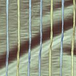 Ткани для штор в современном стиле атлас