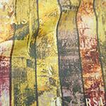 Ткани для штор в современном, минималистском стиле