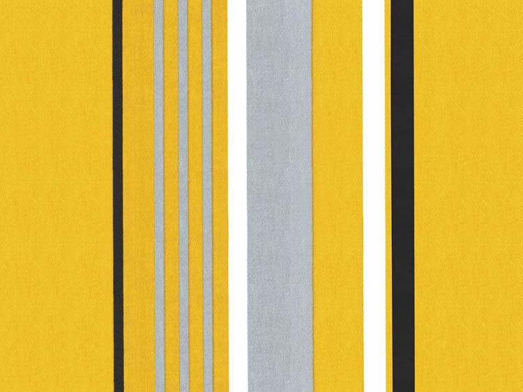 Ткань для штор в восточном стиле