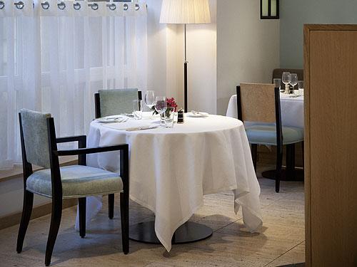 Restaurant-lutyens2